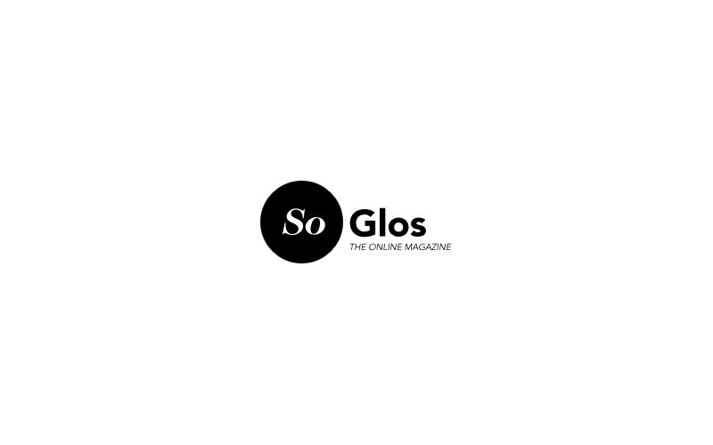 'So Glos' The On-line Gloucestershire Magazine
